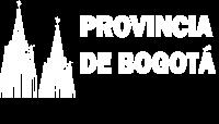 La Presentación Logo